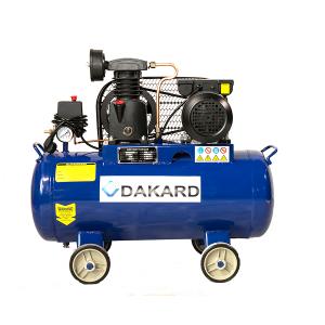 Compresor aer DKD XYBM50AT 50L