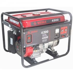 Generatoare Weima de 5.6 kVA
