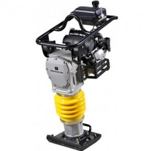 mai compactor cu motor honda GX120