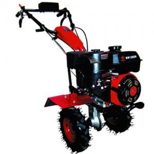 Motosape WM 1100N benzina cu 7cp