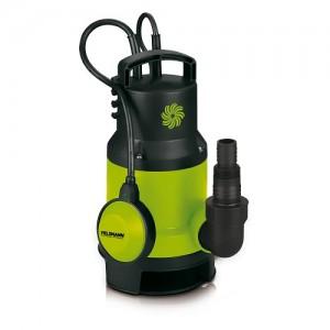 Pompa pentru apa murdara Fieldmann FVC 4001-EK