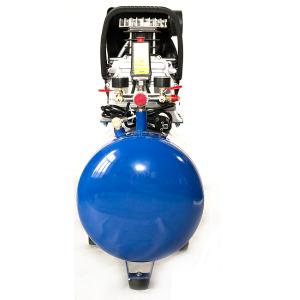 Compresor aer DKD XYBM 24L