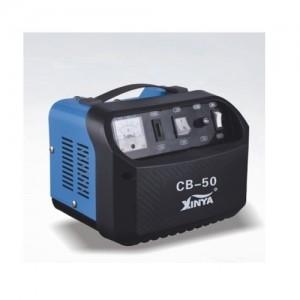 Incarcator pentru acumulatori BSR CB-50