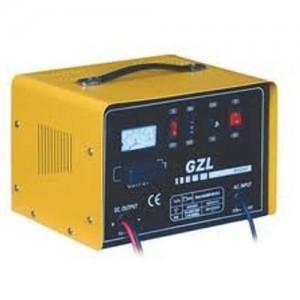 Incarcator pentru acumulatori BSR GZL 30