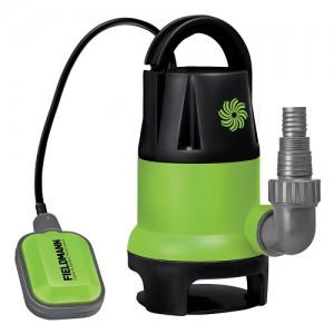 Pompa pentru apa murdara Fieldmann FVC 2003-EK
