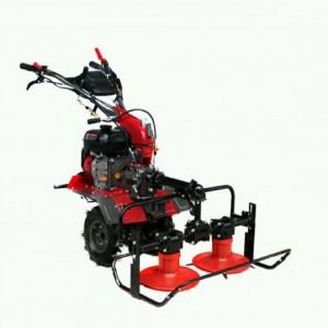 Motocultor WM 1100C-6,Viteze+ Cositoare Rotativa