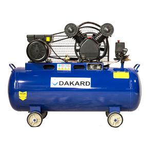 Compresor aer DKD XY2065A-100