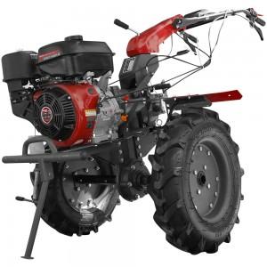 Motocultor WEIMA WM1100F motor 13CP, 3 viteze