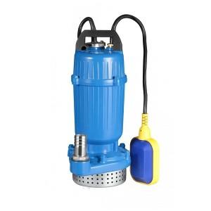 Pompa submersibila DKD 1.5-32