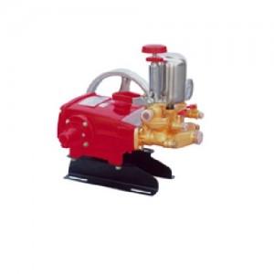 Pompa de stropit DKD 3WZ-22A