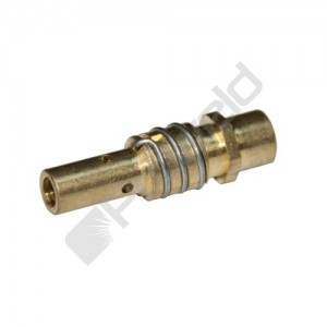Proweld MWH-110 - Conector - pt MTS802/MTS803