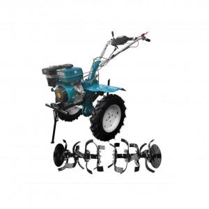 Motocultor DKD HS1100D cu 13CP