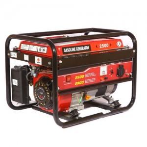 Generator de curent WM2500