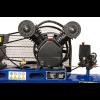 Compresor aer DKD XYBM100AT