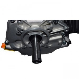 Motor WEIMA WM177F de 9CP - ax pana, benzina