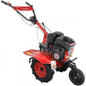 Motosapa WEIMA WM500 NEW motor 7CP roti 400x8