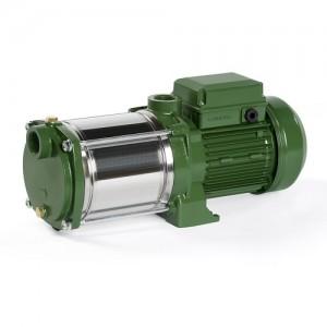 Pompa electrica centrifugala multietajata SEA-LAND MK 200 M