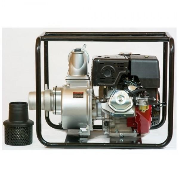 Motopompa benzina Weima WMQGZ100-30